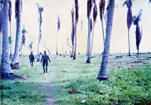 hagu(aceh2001)